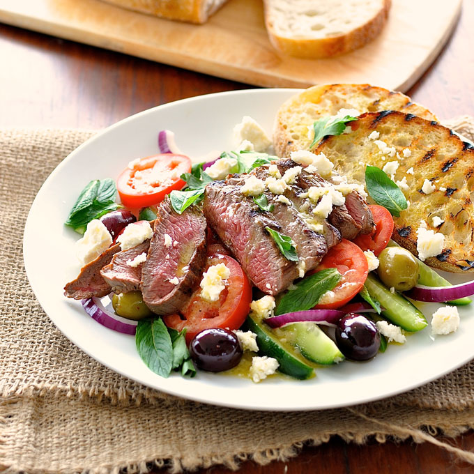 greek-lamb-salad-dinner-4