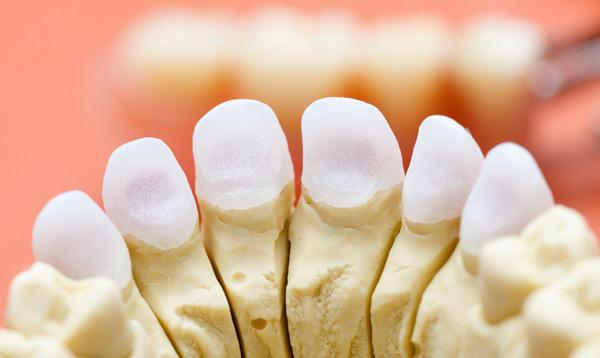 Заболевание может возникнуть после удаления зубного элемента