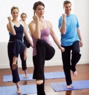 Инструкция по применению фитнес-центра для новичков