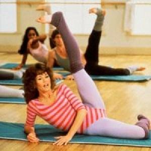 Не знали наши мамы: 5 старинных способов похудения на новый лад