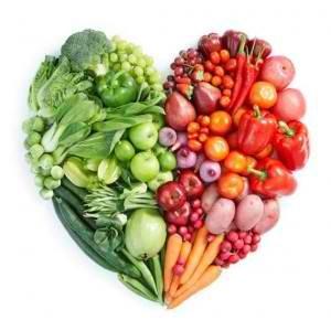 Две диеты, на которых можно есть все