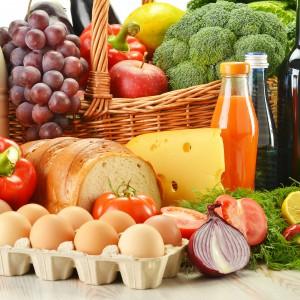 Диета и правила питания при синдроме Жильбера