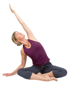 Sukhasana-with-Side-Stretch