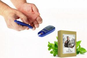 Противопоказания к использованию пластыря от сахарного диабета