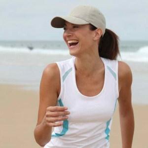Бегом по «плато» или нетипичные стратегии преодоления весового застоя