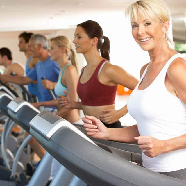 fitness-statt-kantine-unternehmen-bieten-alternativen-in-der-mittgaspause