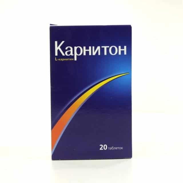 original_karniton_tab_20_bad_www_piluli_ru_p35892