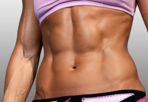 abs-diet-article
