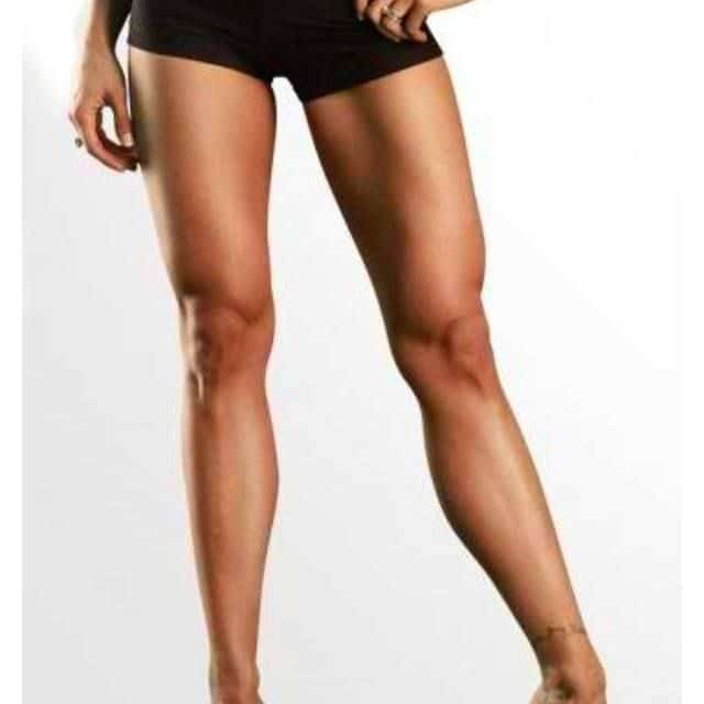 shape-those-legs-workout-for-absolute-beginners-body-fitness-inspiration-effective-exercise-legs-work-out-fitness-motivation-health-leg-workouts