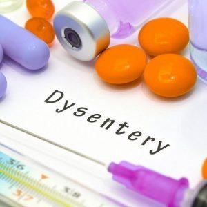 Причины и лечение профузной диареи у взрослого