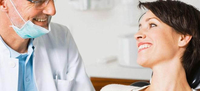 Симптомы анкилостомы у человека и её лечение