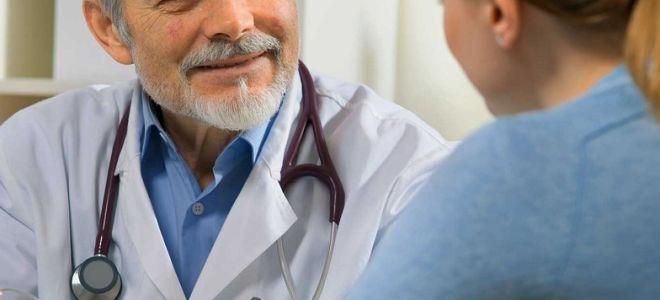 Какие врачи лечат от паразитов и глистов