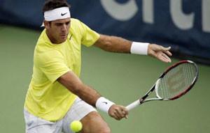 Согласно исследованиям, стрессовые переломы часто встречаются у теннисистов