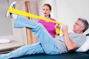 Реабилитация после операции имеет огромное значение для выздоровления