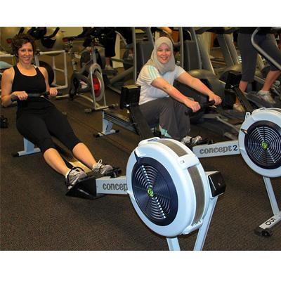 Упражнения, которые почти никто не делает, а зря