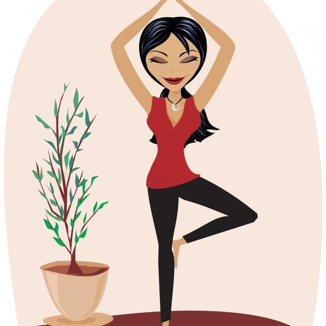 yoga1-640x640