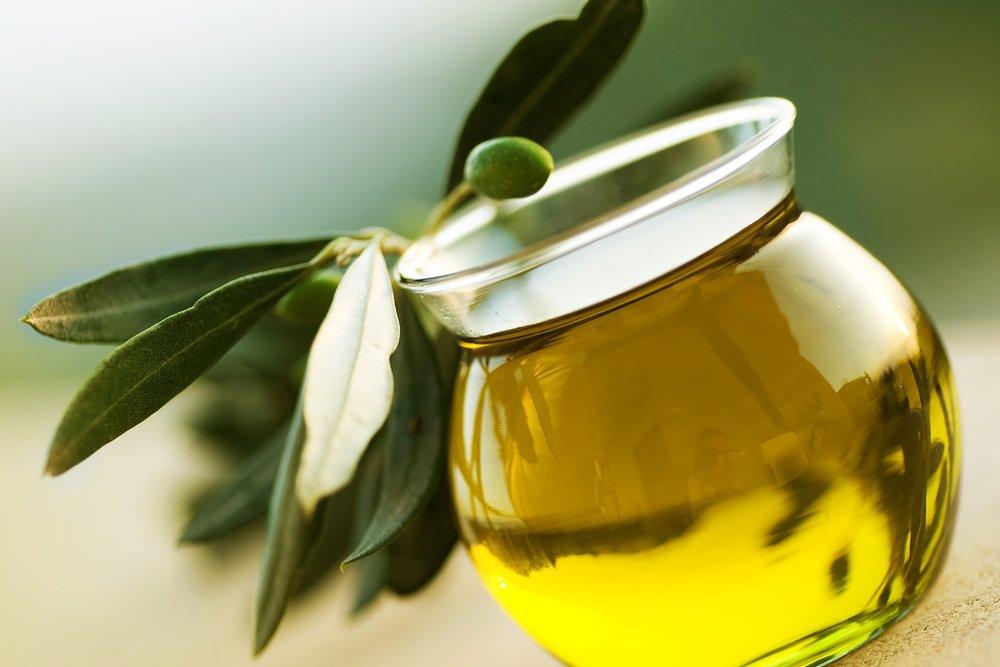 Оливковое масло натощак. Польза применения, профилактика болезней