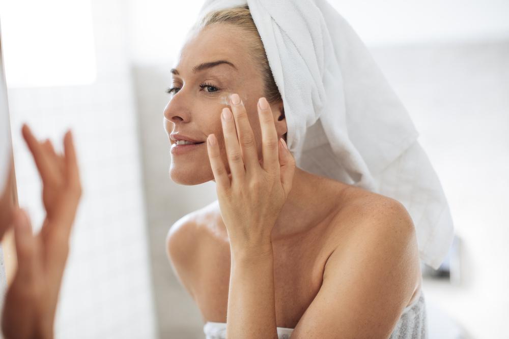 Как восстановить кожу после лета: лучшие советы и рекомендации