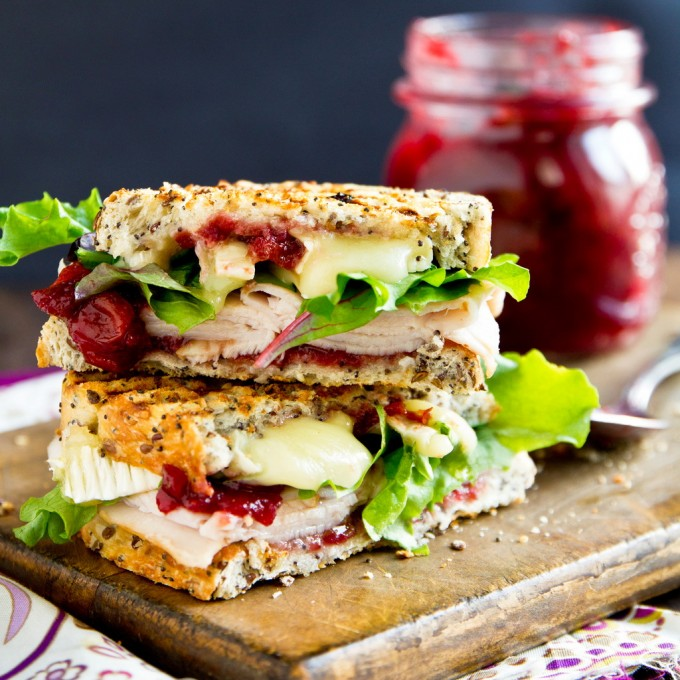 turkey-brie-grilling-sandwich-best-fast-healthy-thanksgiving-bbq-food-recipe-680x680