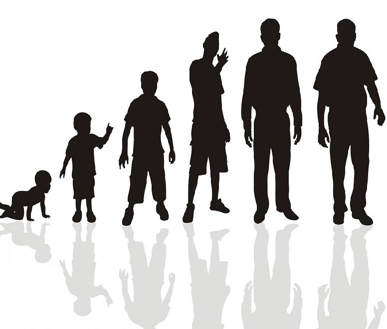 Течение токсокара зависит от возраста человека