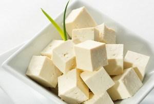 istock_photo_of_tofu_cubes