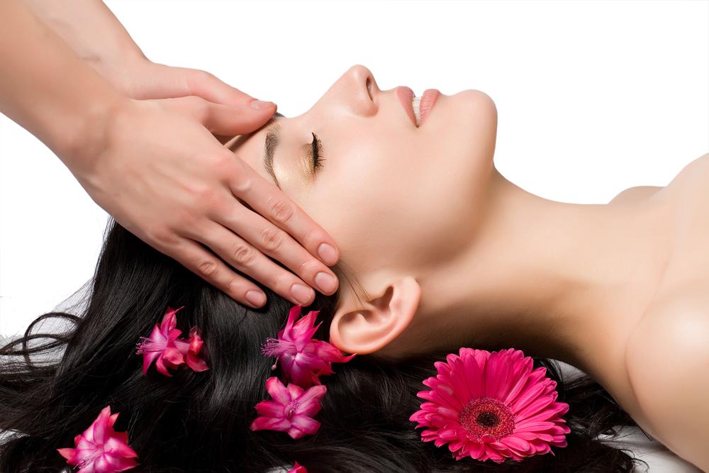 Японский массаж Асахи — секрет молодости и красоты