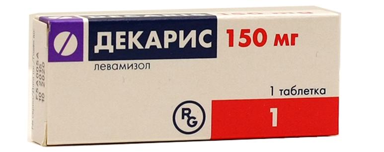 Как лечить острицы: медикаменты и народные рецепты