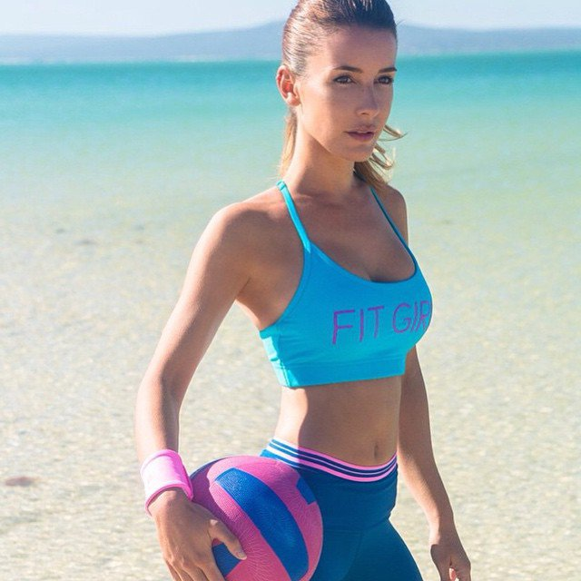 hello-fit-girl