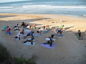 yoga-by-the-sea