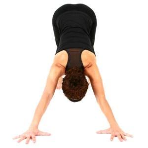 5 упражнений, которые вы недооцениваете