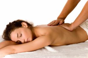 Для восстановления применяют классический, рефлекторный и точечный массаж
