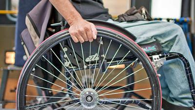 Перелом позвоночника чреват параличом