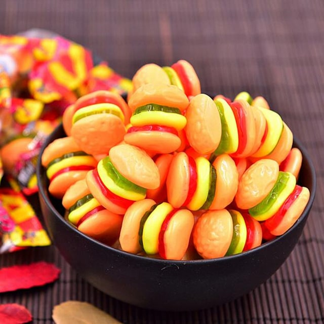 10Pcs-Fruity-Hamburger-Filling-Soft-Sweets-Candy-Snacks-Tasty-Kids-Leisure-Food-Party-Candy.jpg_640x640