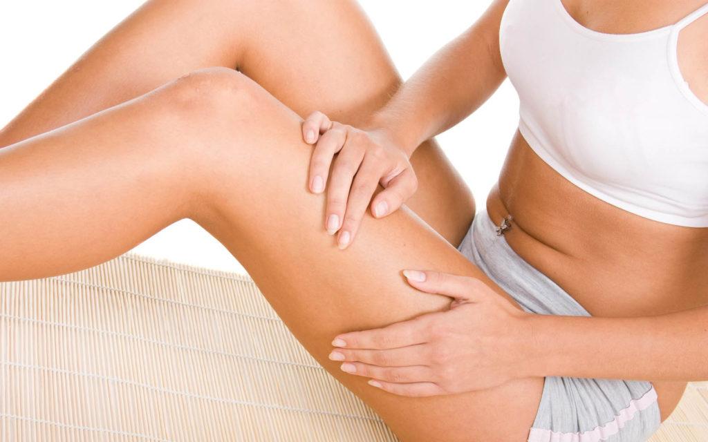 Массаж Для Кожи Похудения. Подтягивающий массаж для похудения лица и восстановления овала