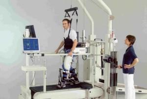 Курс физиотерапевтических мероприятий