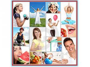 healthy-lifestyle1