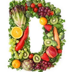 Одной из причин расходжения тазовых костей - это недостаток витамина D