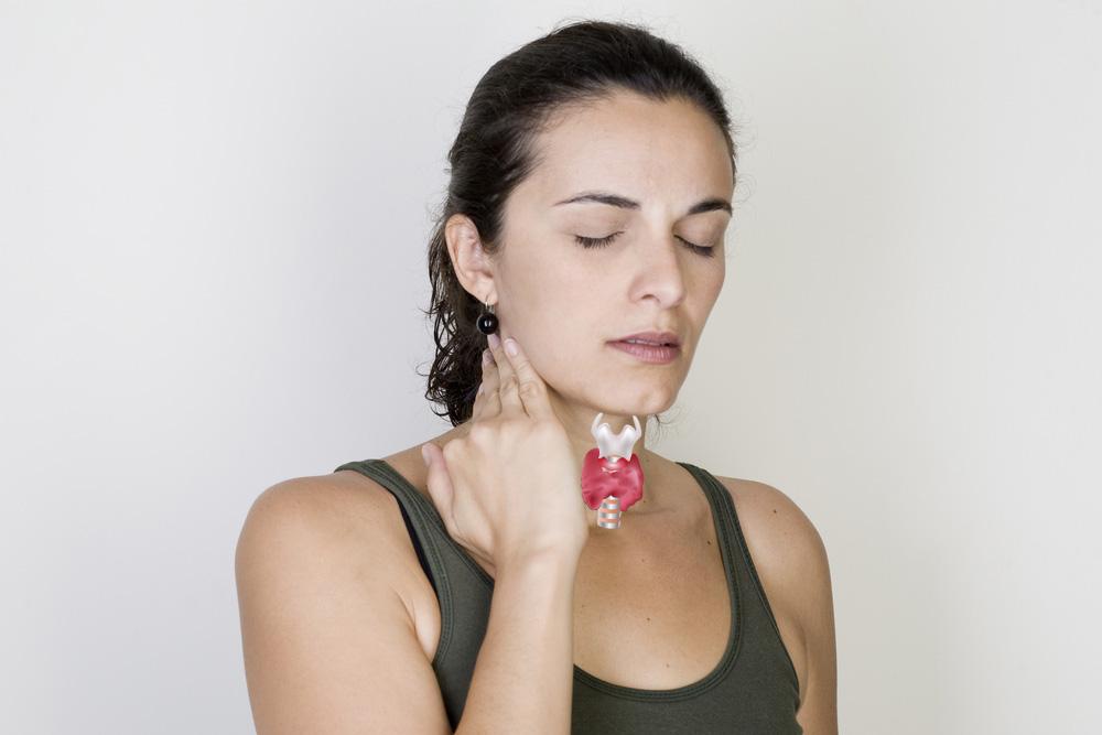 Гипотиреоз щитовидной железы: особенности состояния, факторы риска, способы лечения