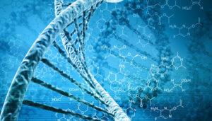 При изготовлении пластыря использовались современные нанотехнологии