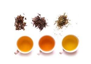 Применение антипаразитарного чая