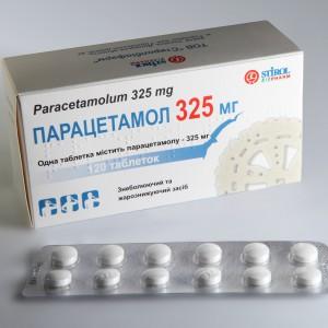Лечение обострений панкреатита в хронической форме