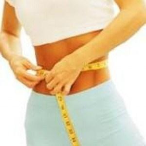 Шпаргалка по поиску ошибок в плане похудения