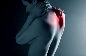 Симптомы перелома могут быть разные