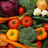 Занимательное чистоедение – диета Eat Clean по-русски