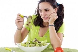 bigstock-Girl-Eating-Salad-I-Do-Not-Li-3565452-842x560