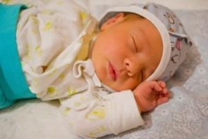 желтуха-у-новорожденных1