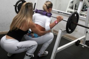 noindex_gyms-for-buttocks9