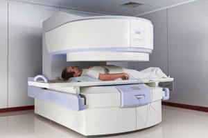 МРТ - это эффективный метод диагностики позвоночника и других органов человека