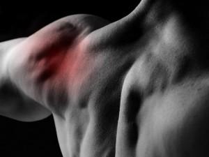 Симптомы некроза плечевой кости