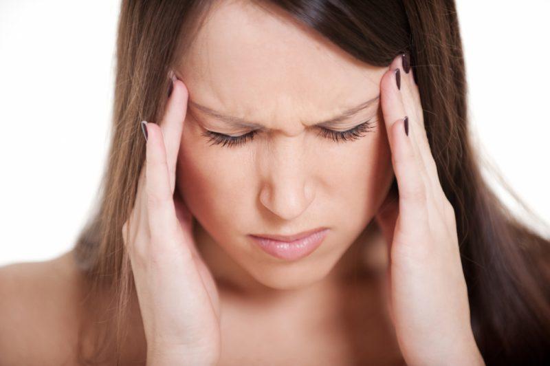 методы лечения стронгилоидоза